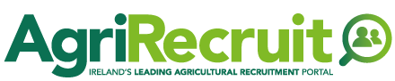 AgriRecruit