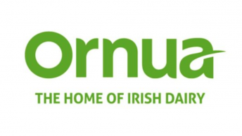 Ornua announces top new appointment
