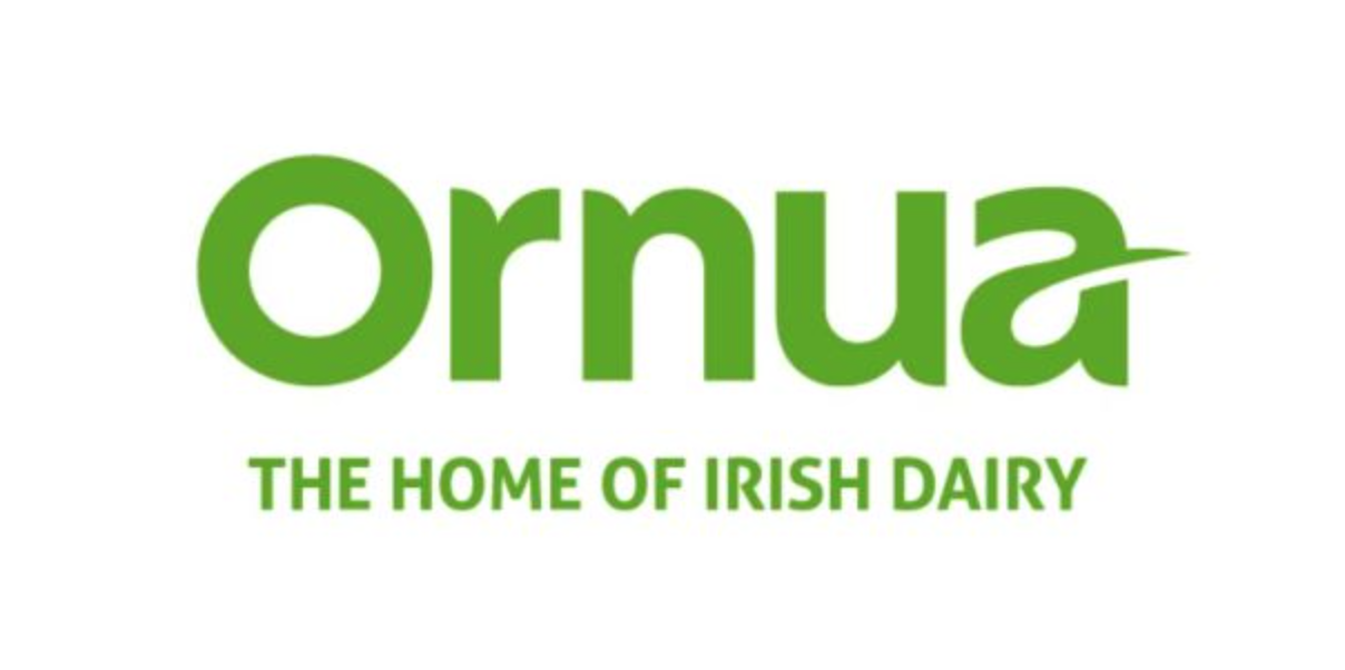 Ornua sells majority stake in US distribution business to Arbor Investments