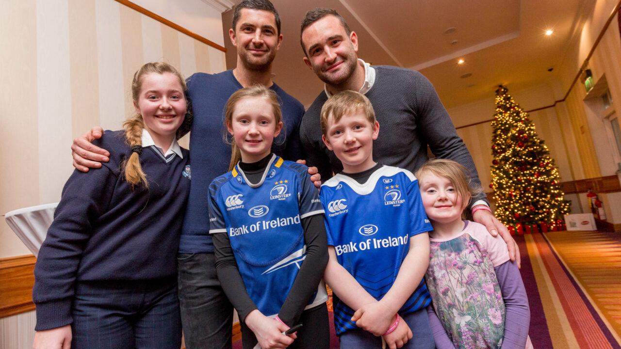 'Irish children have higher calcium insufficiencies compared to adults'