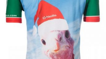 5 Christmas GAA jerseys for the farmer in your life