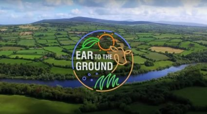 Video: Oppistion to Dublin/Shannon pipeline to take centre stage on Ear to the Ground