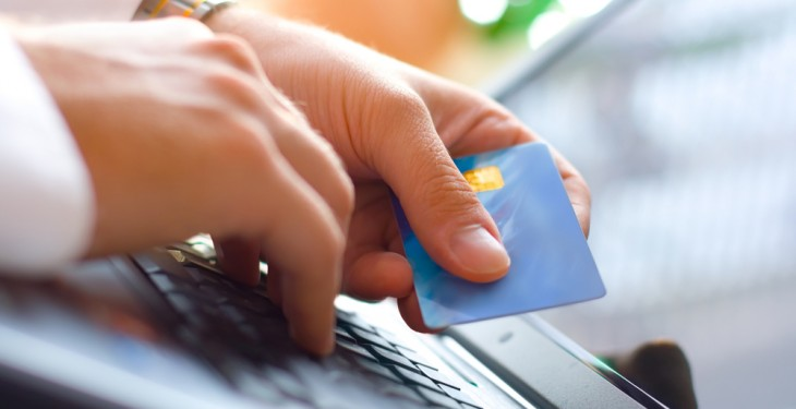 Weekend opening will assist online single payment applications – north and south