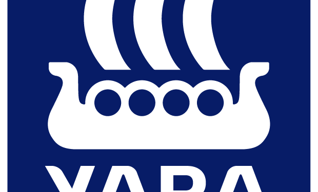 Fertiliser giant Yara sees earnings drop by 24% with reduced worldwide sales