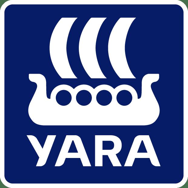 Fertiliser giant Yara sees earnings drop by 24% with reduced worldwide sales