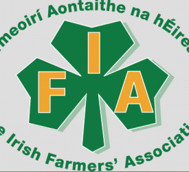 IFA delegates elect new regional chairman for Ulster / North Leinster