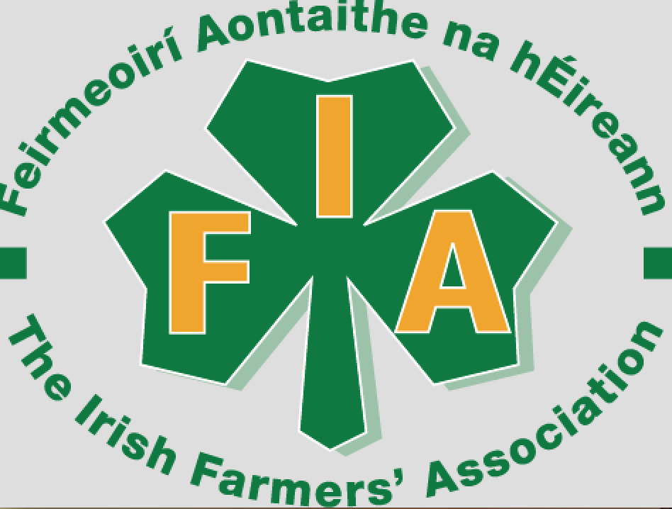 Leitrim IFA members say Chairman 'jumped the gun' backing Roscommon candidate