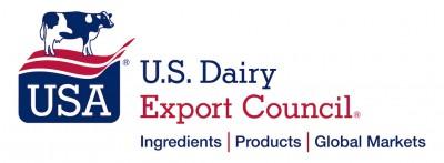 dairy markets
