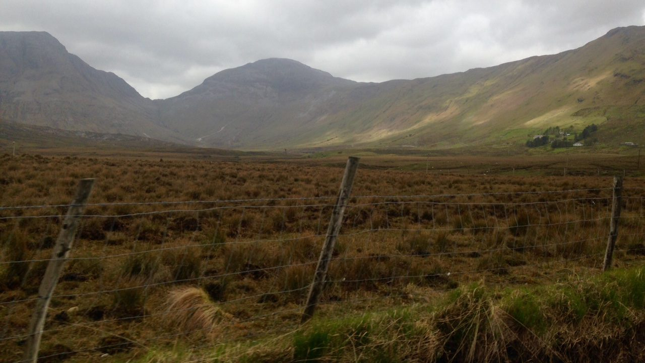 Farmers under 'tremendous pressure' to submit commonage framework plans