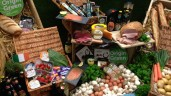 Ciaran Fitzgerald: Agri-food industry needs to focus on international consumer
