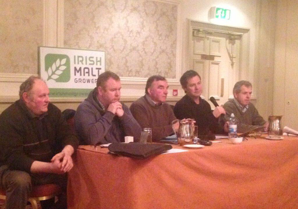 Tillage farmers fail in bid to reclaim IFA levies