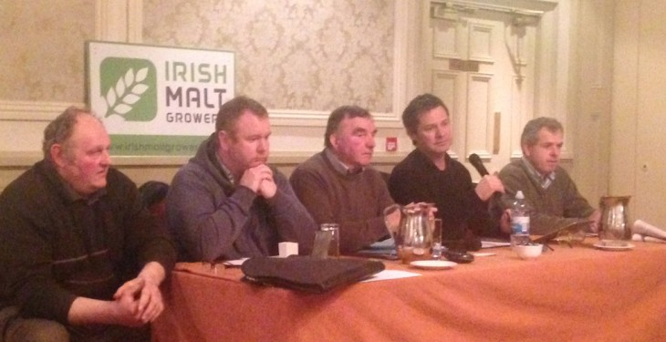 Tillage farmers fail in bid to reclaim IFA levies