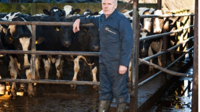 Farmers concerned over licensing landscape in EU-Canadian trade agreement