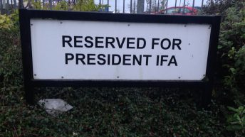 Full list of IFA presidential nominations revealed