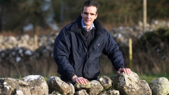 Farmers need a dedicated IFA farm inspections team  – Joe Healy