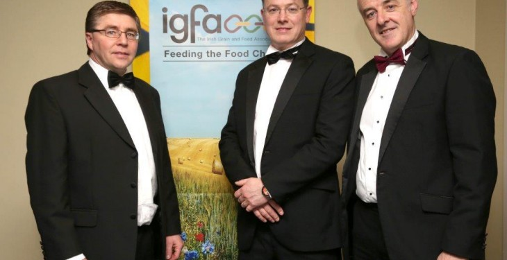'Brexit – Ireland's biggest foreign policy challenge'