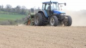 'Future viability of the Irish tillage sector should worry livestock farmers'