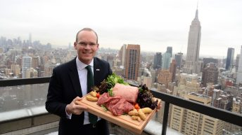 US and China are key to Irish beef and lamb exports – meat processors