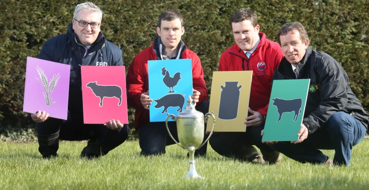 FBD Young Farmer of the Year opens for entries