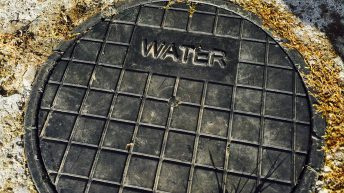 """New proposals for water charges make rural dwellers """"lesser citizens"""""""