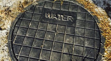 "New proposals for water charges make rural dwellers ""lesser citizens"""