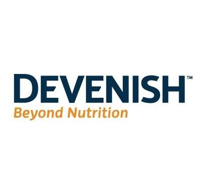 Devenish animal nutrition lands Queen's top award