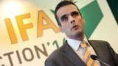 'That time is now': IFA calls for farmer support package to be unveiled