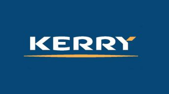 Kerry Group revenues steady despite challenging market conditions