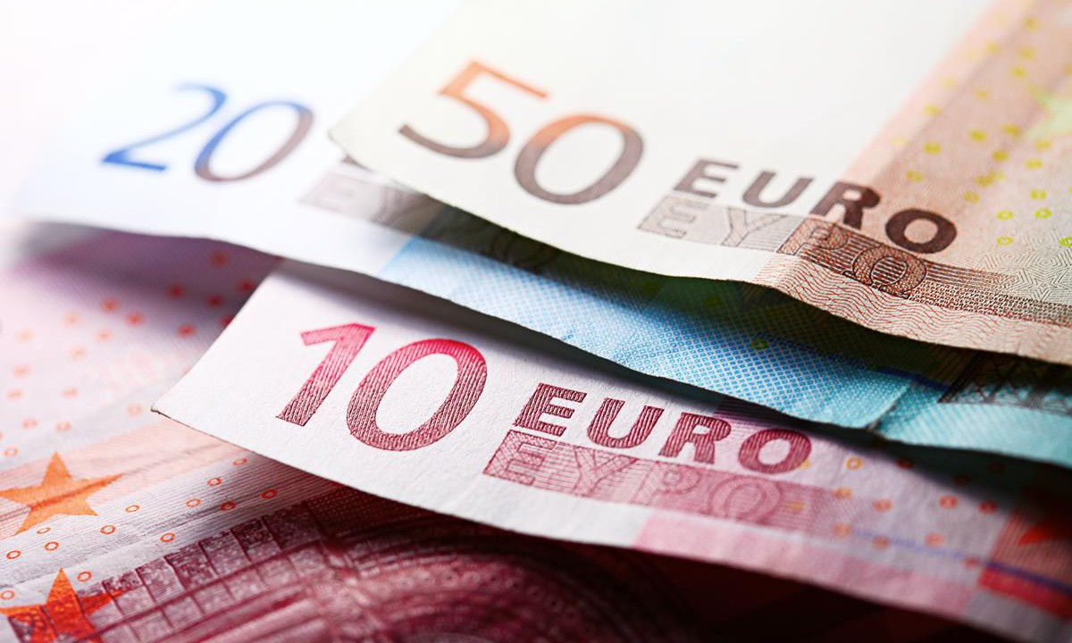 BEAM payments worth €75 million begin to issue