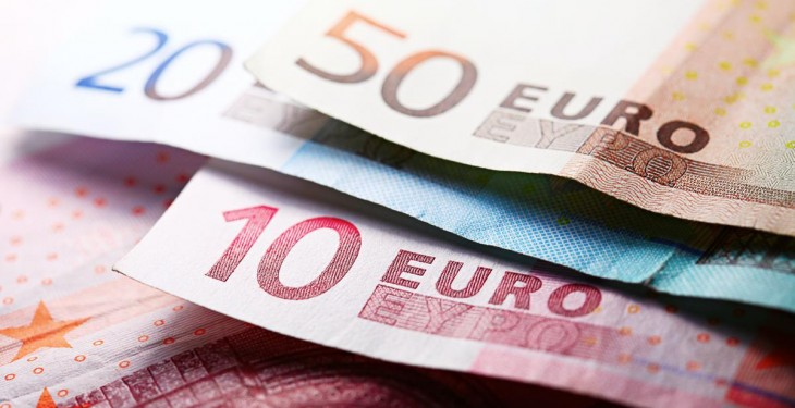 Brexit: 5 reasons farmers should keep a close eye on the euro/Sterling exchange rate