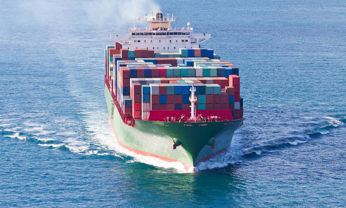 EU agri-food exports to the US drive values up in February