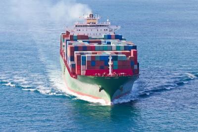 trade, port, imports, exports