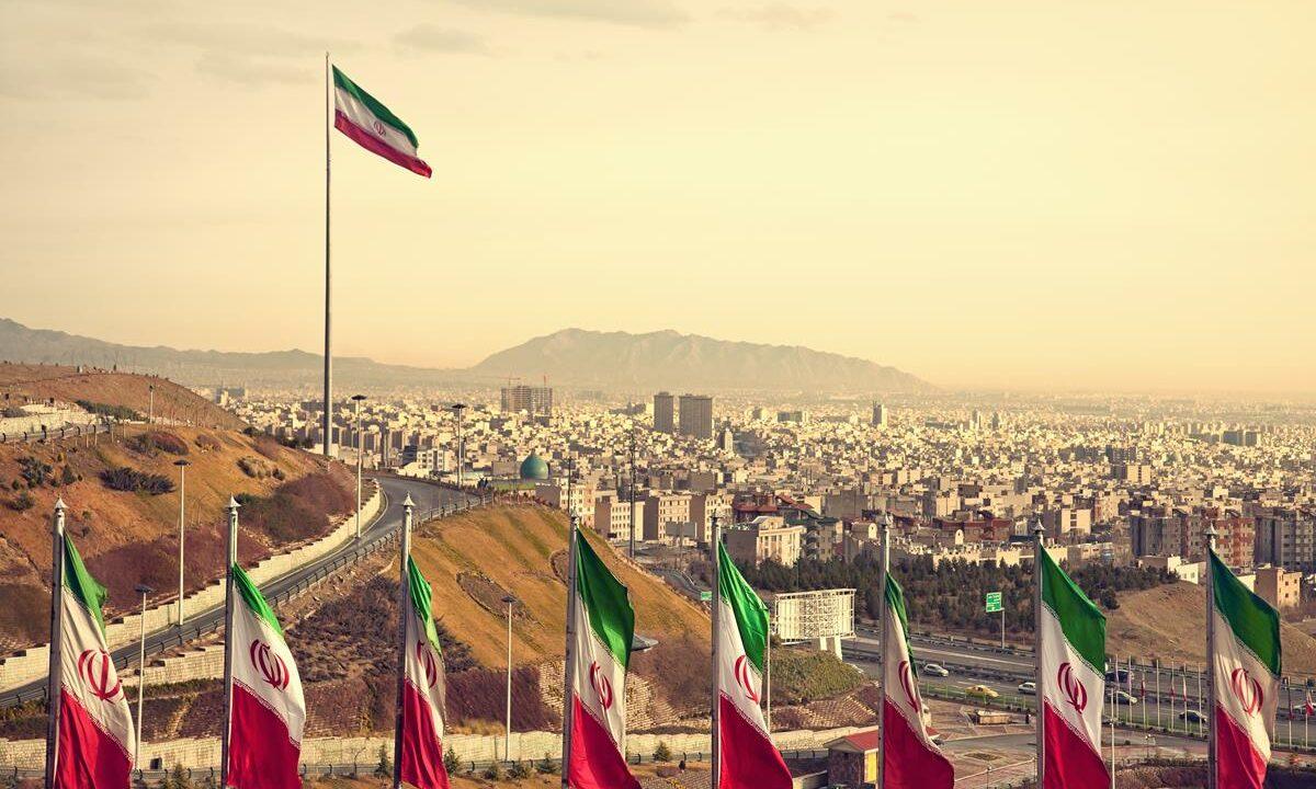 Irish food companies take unknown steps into Iran
