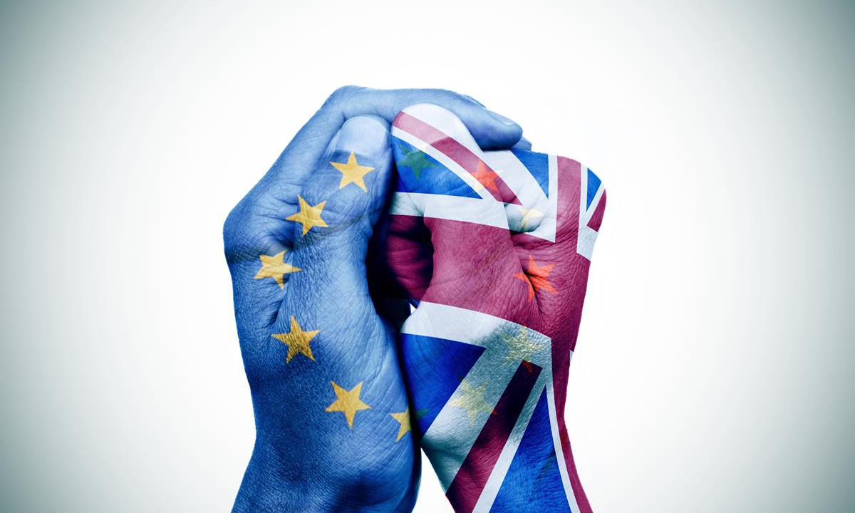 What is the ideal Brexit model – from an Irish point of view?