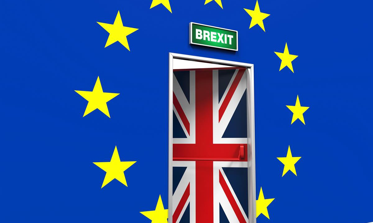 10 things everyone should know about the implications of the UK leaving the EU – Brexit