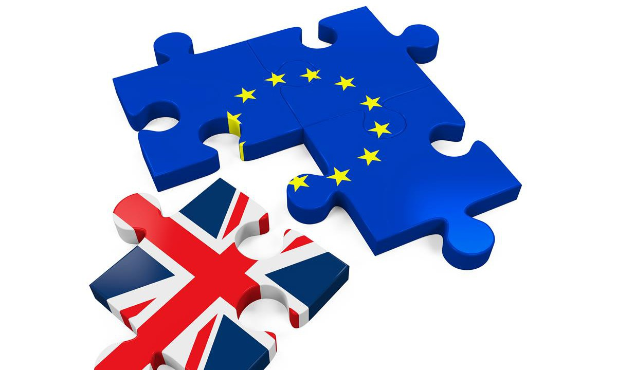 'Access to the Single Market vital for the UK food industry'