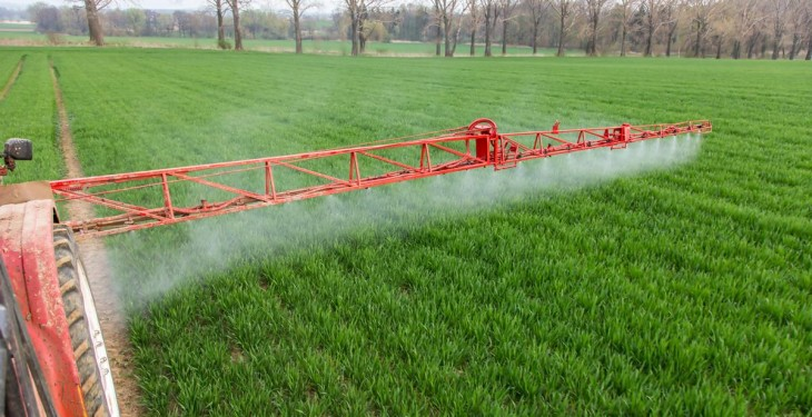 New report finds Glyphosate 'unlikely to pose carcinogenic risk to humans'