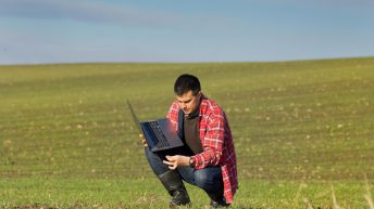 Macra: What's in it for young modern-day farmers?