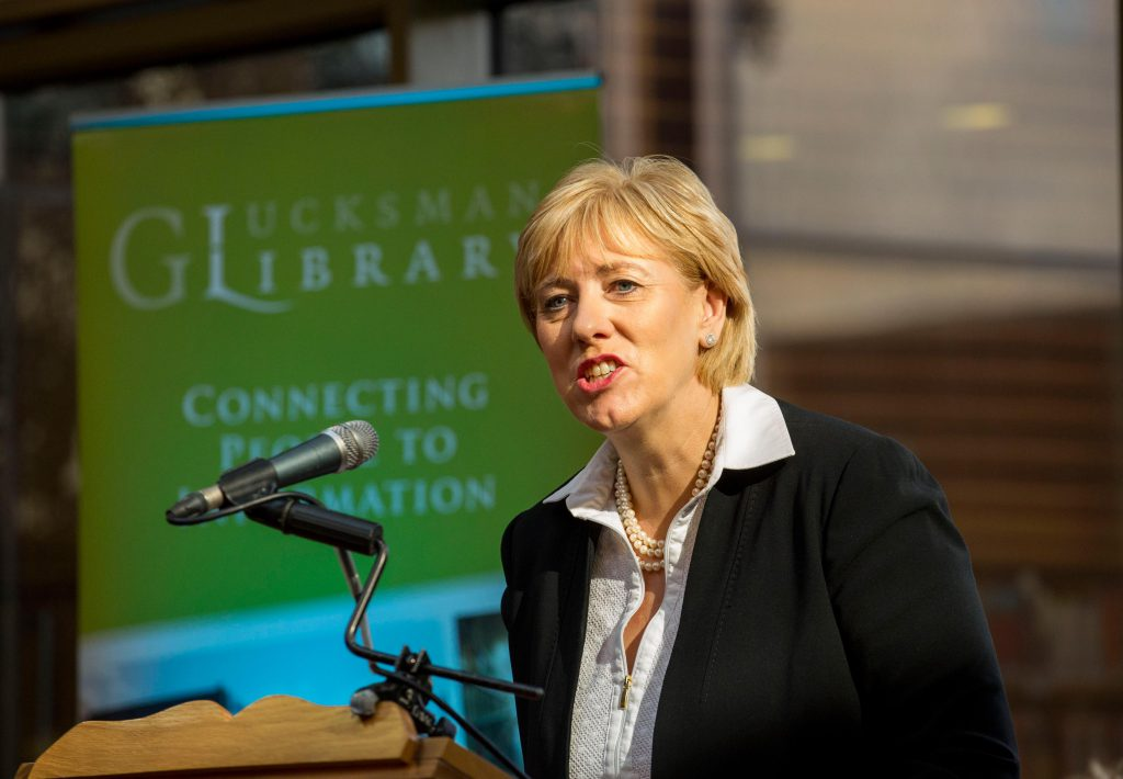 How Heather Humphreys' plan for rural Ireland will affect you