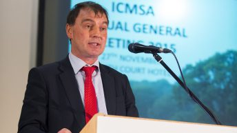 GDT dairy price fall may well be a one-off – ICMSA