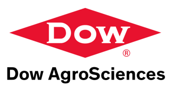 European Commission to investigate Dow DuPont merger