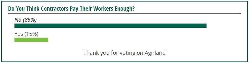 contractors poll1