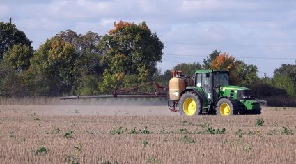 Glyphosate an unlikely carcinogen to humans – new report finds