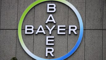 Monsanto agrees to $128 per share takeover offer from Bayer