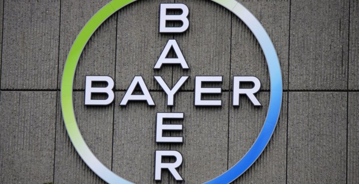 Bayer to complete Monsanto acquisition this week amid plans to drop brand name