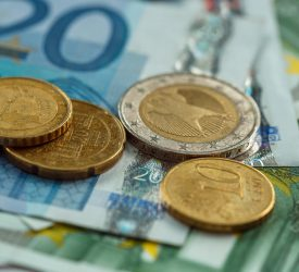Farm Assist and Rural Social Scheme recipients in line for €2 million Christmas Bonus
