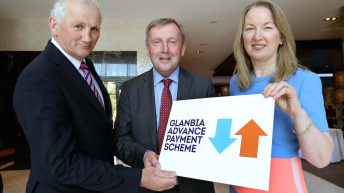Watch: Glanbia details its new advance payment scheme for farmers