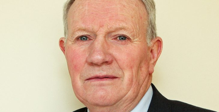 IFA Deputy President appointed to Teagasc Authority