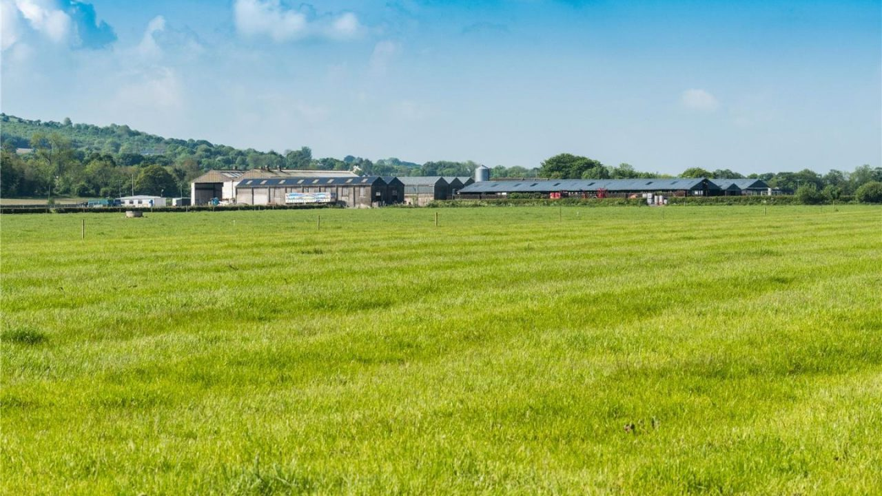 Investment can add up to €825/ha onto the cost of leasing land