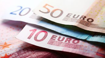 Future Growth Loan Scheme allocated €200 million of Covid-19 funding